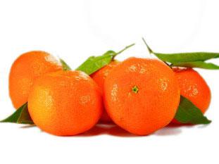 clementina o mandarina