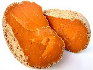 queso Mimolette