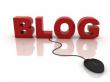 Del sitio al blog