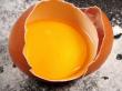 ¿Cómo romper los huevos correctamente?