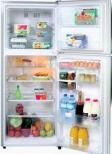 Ordenar bien su refrigerador