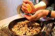 5 objetos indispensables en cocina