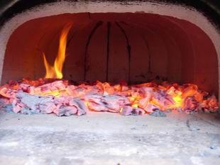 Consejos para calentar el horno