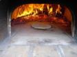 Cocer a fuego abierto