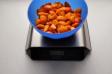 Informaciones sobre unidades de medida en cocina