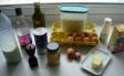 Empezar con el pie derecho en cocina