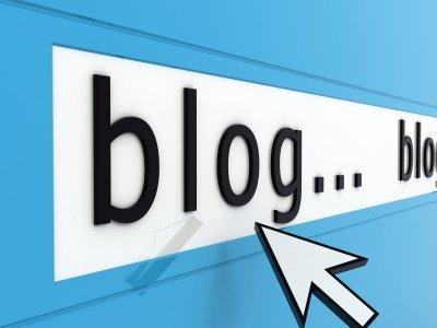 Lista de todos los artículos del blog