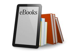 El libro de recetas de micocina-facil