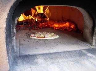 Algunos consejos para una pizza-party