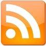 El flujo RSS completo de micocina-facil.com