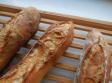 Los baguettes