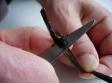 Cómo utilizar una vaina de vainilla